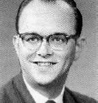 Hugh Everett-1957