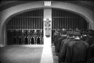 Film Metropolis