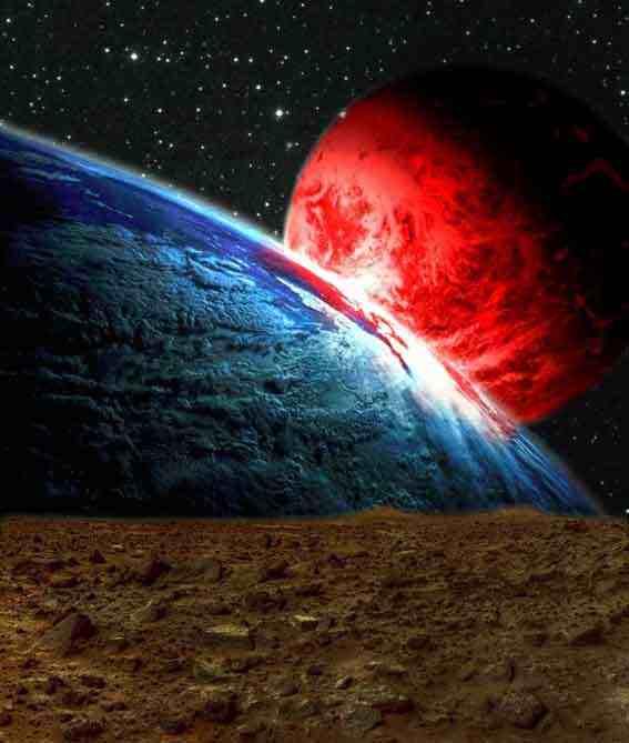 La comète ELENIN arrive... - Page 6 Hercolubus
