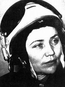 Les révélations de la cosmonaute Marina Popovitch Marina-Popovich01