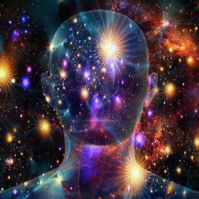 etre cosmique