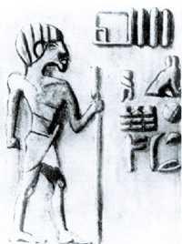 pharaons-07