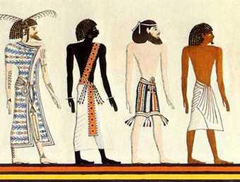 faraóns 08