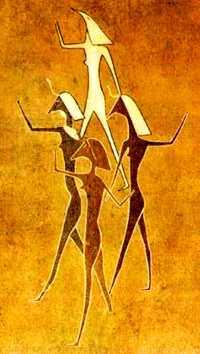 faraóns 09