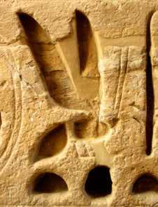 faraóns 12