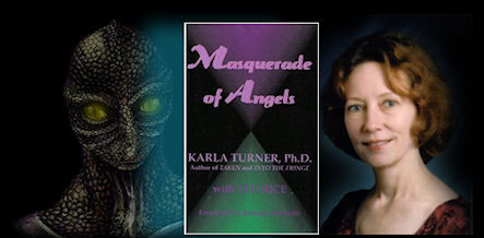karla_turner_picture_masquerade_of_angels