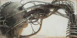 Peter Gric02