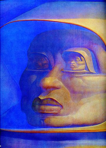 Ernst Fuchs01