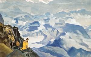 Nicholas Roerich45