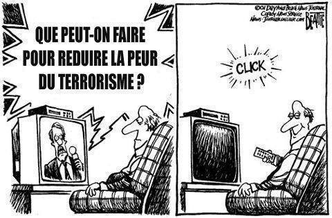 peur-du-terrorisme