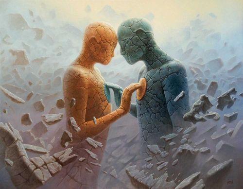 Les relations de couple dans une société éveillée Tomasz-Alen-Kopera31